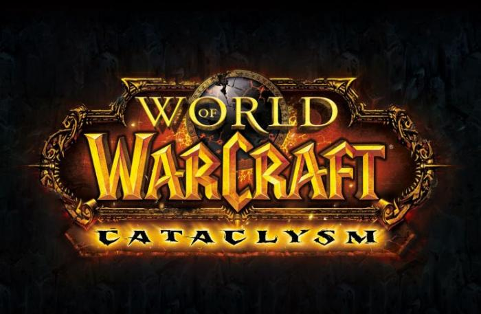 View all posts in катаклизм. Comment on Wow Cataclysm - куда бежать и что